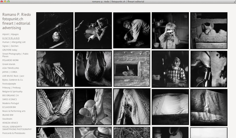 http://romanoriedo.ch/files/gimgs/10_web-portfolio-hinterland.png