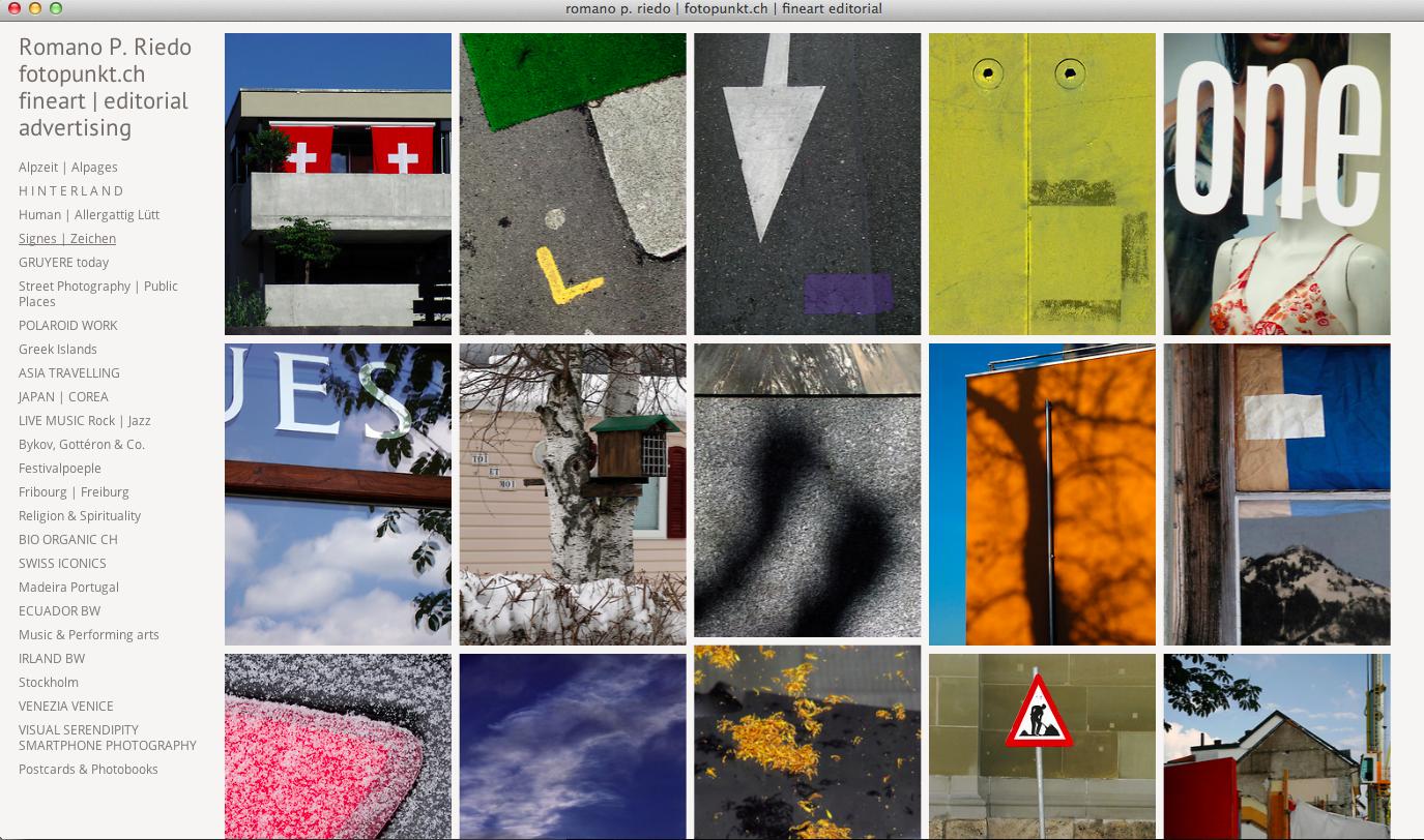 http://romanoriedo.ch/files/gimgs/10_web-signes-portfolio.png