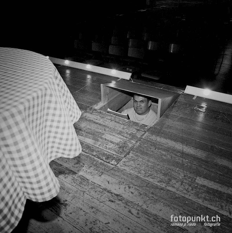 http://romanoriedo.ch/files/gimgs/11_theater-souffleur-sl.jpg