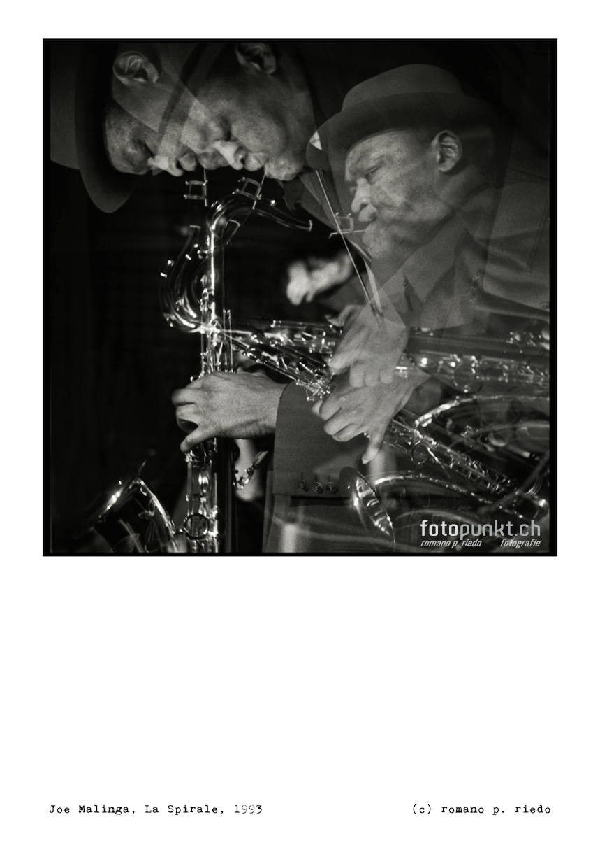 http://romanoriedo.ch/files/gimgs/12_malinga-multi-spirale-poster-s-l.jpg