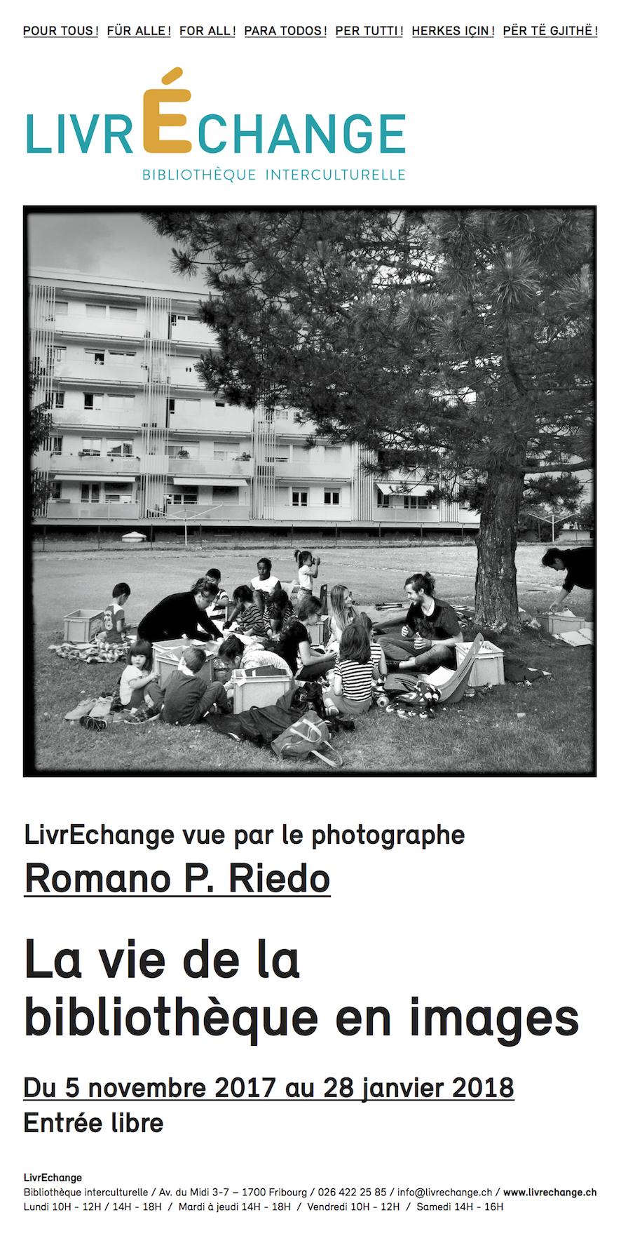 http://romanoriedo.ch/files/gimgs/13_afficheexpo-romanoprint-m.jpg
