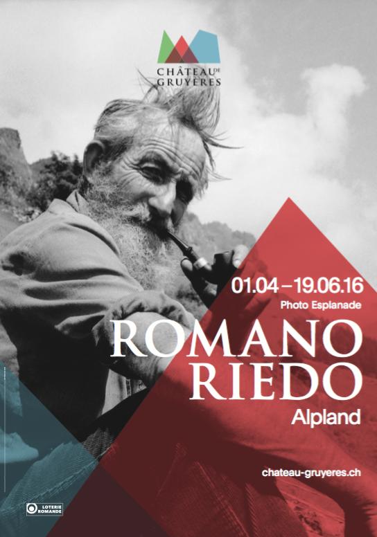 http://romanoriedo.ch/files/gimgs/13_expo-schloss-affiche.png