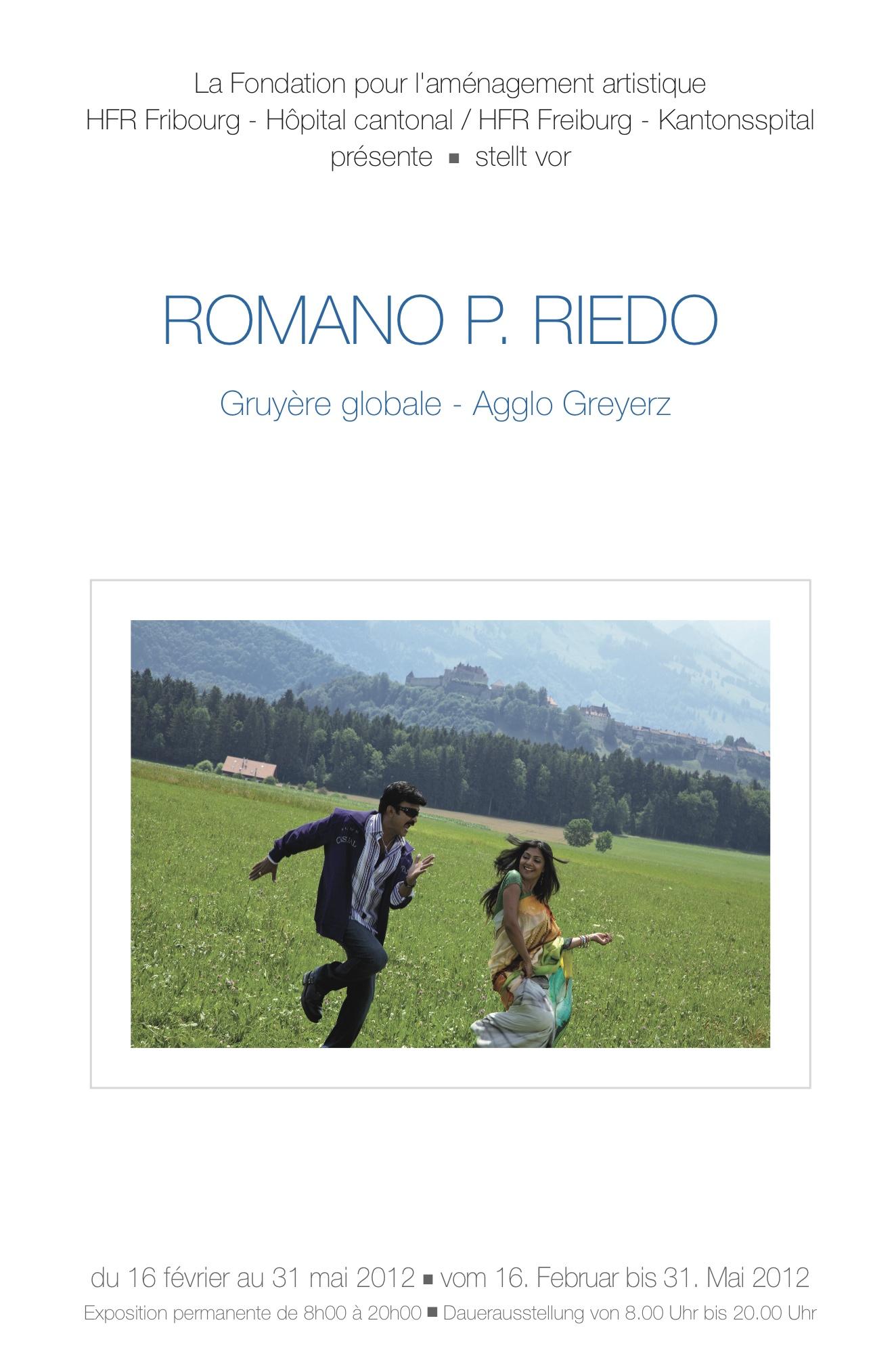 http://romanoriedo.ch/files/gimgs/13_hfrpassageexporiedocr.jpg