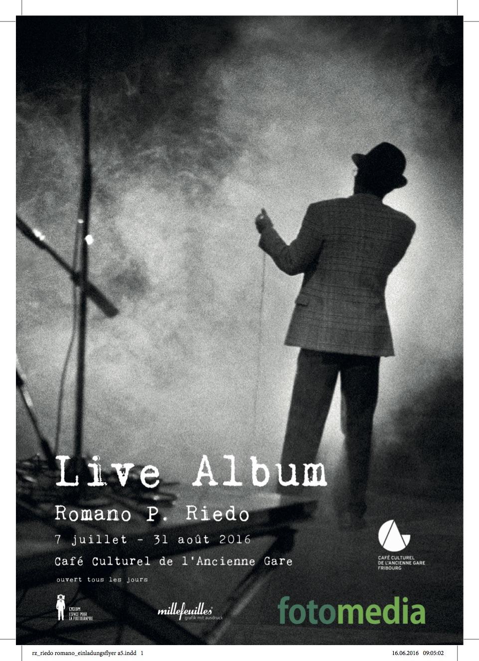 http://romanoriedo.ch/files/gimgs/13_live-music-flyer-a5.jpg