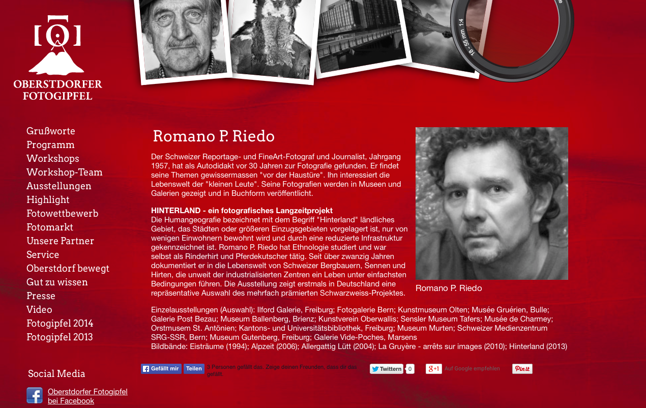 http://romanoriedo.ch/files/gimgs/13_rr-expo-web-oberstdorf.png