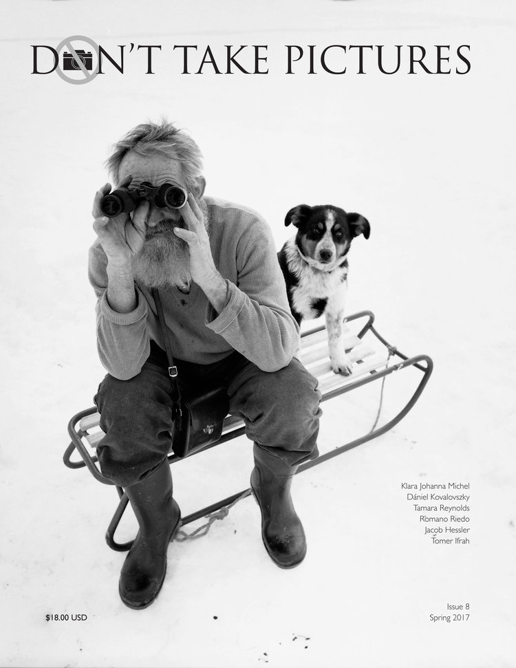 http://romanoriedo.ch/files/gimgs/15_dont-take-pictures-cover-issue-8-rr.png