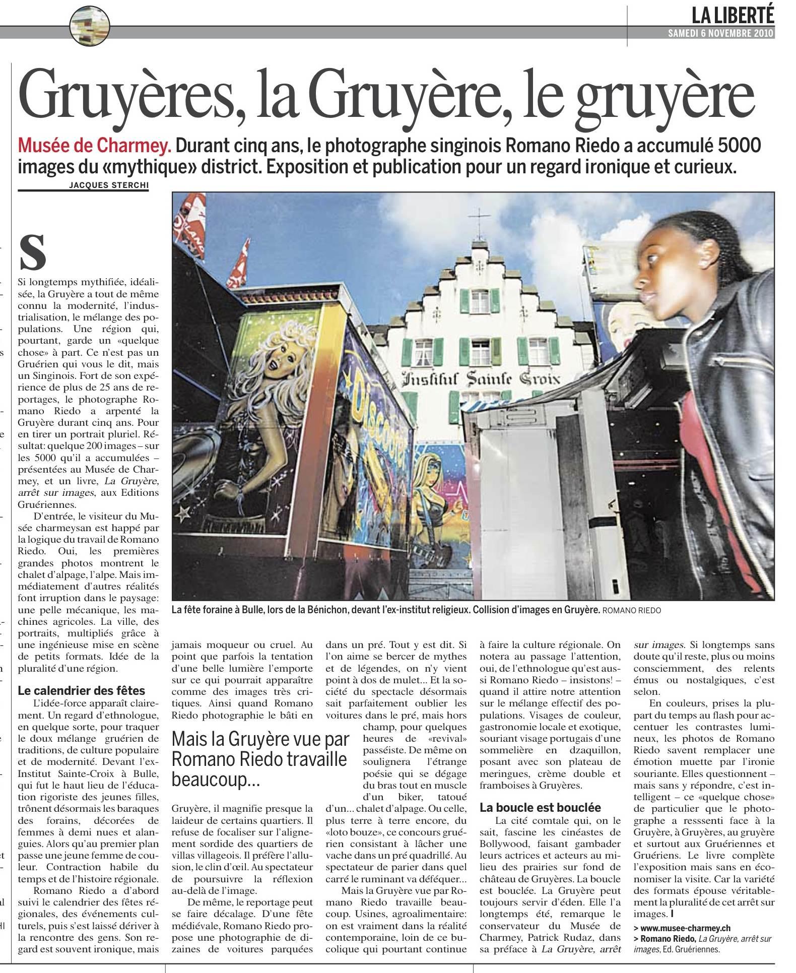 http://romanoriedo.ch/files/gimgs/15_la-gruyeriedoll2010-11-06-s.jpg