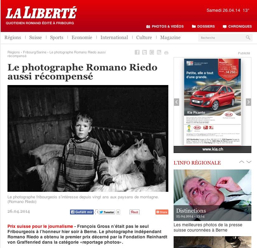 http://romanoriedo.ch/files/gimgs/15_lallib-photo-swiss.jpg