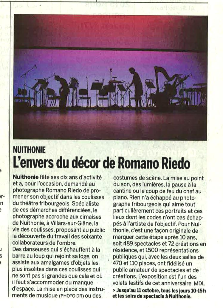http://romanoriedo.ch/files/gimgs/15_nuithonie-la-lib-riedo-presse.png