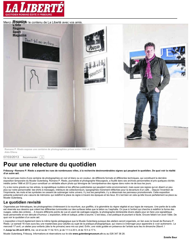 http://romanoriedo.ch/files/gimgs/15_riedo-relecture-du-quotidien-lib.jpg