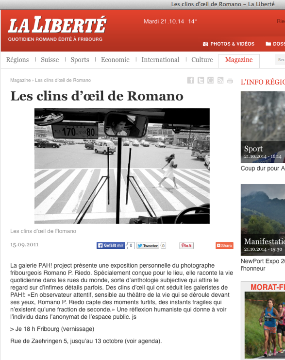 http://romanoriedo.ch/files/gimgs/15_rr-pah-lalib-2010-full.png