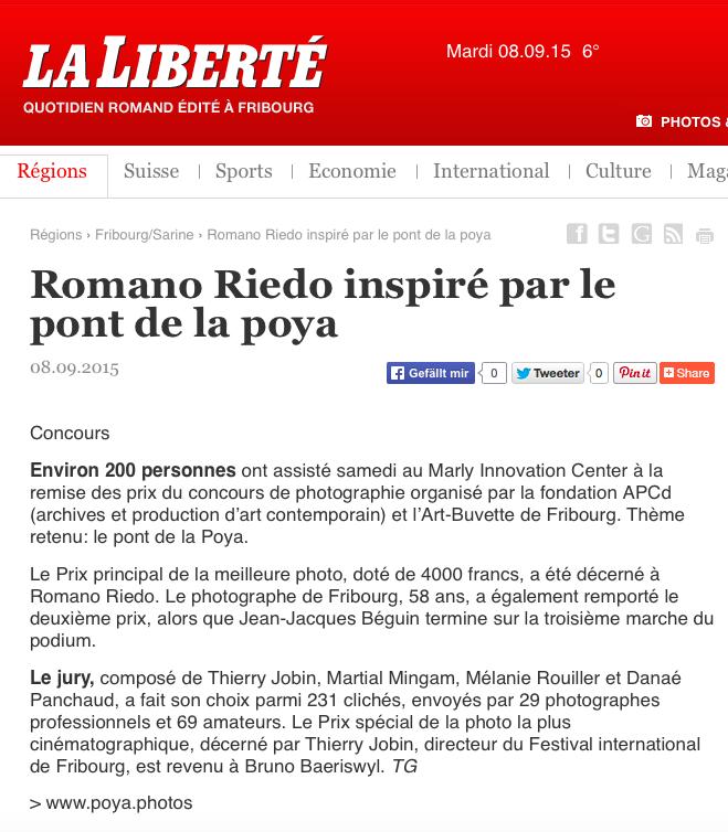 http://romanoriedo.ch/files/gimgs/15_rr-poya-lalib.png