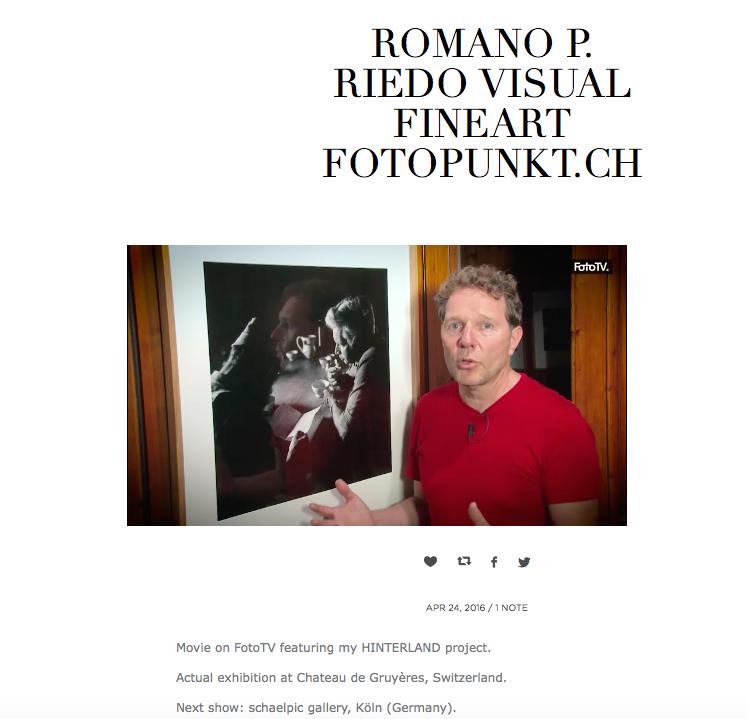 http://romanoriedo.ch/files/gimgs/15_rr-tumblrr-fototv-teaser.png