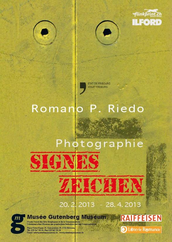http://romanoriedo.ch/files/gimgs/16_expo-riedo-gutenberg.jpg