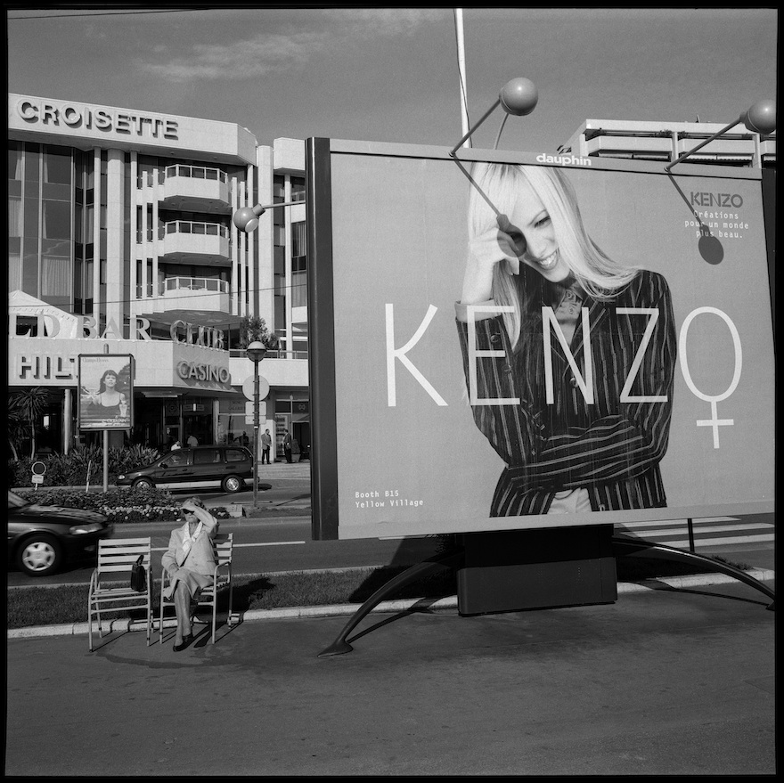 http://romanoriedo.ch/files/gimgs/16_femme-cannes-kenzo-s.jpg
