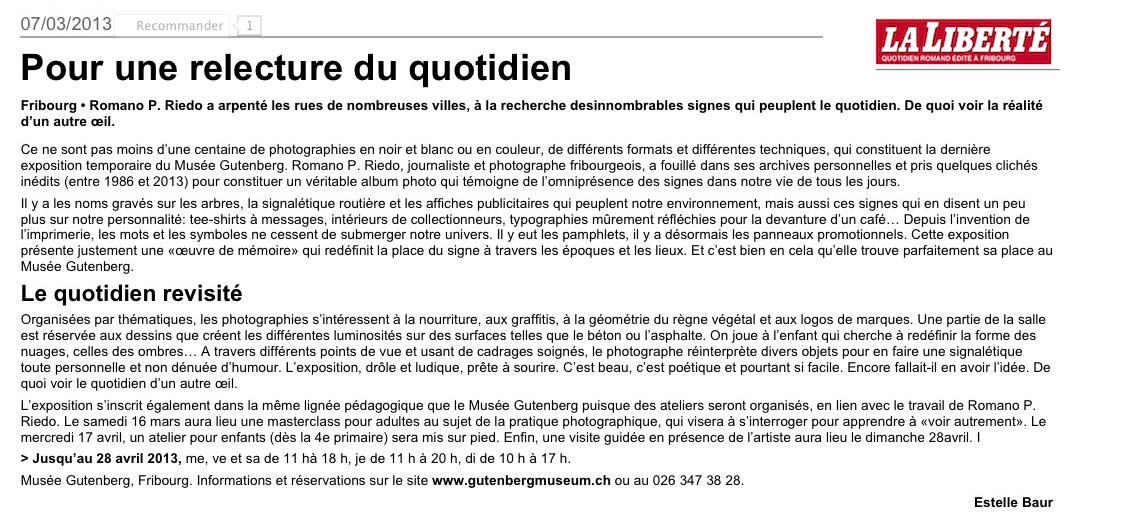 http://romanoriedo.ch/files/gimgs/16_relecture-du-quotidien-lib.jpg