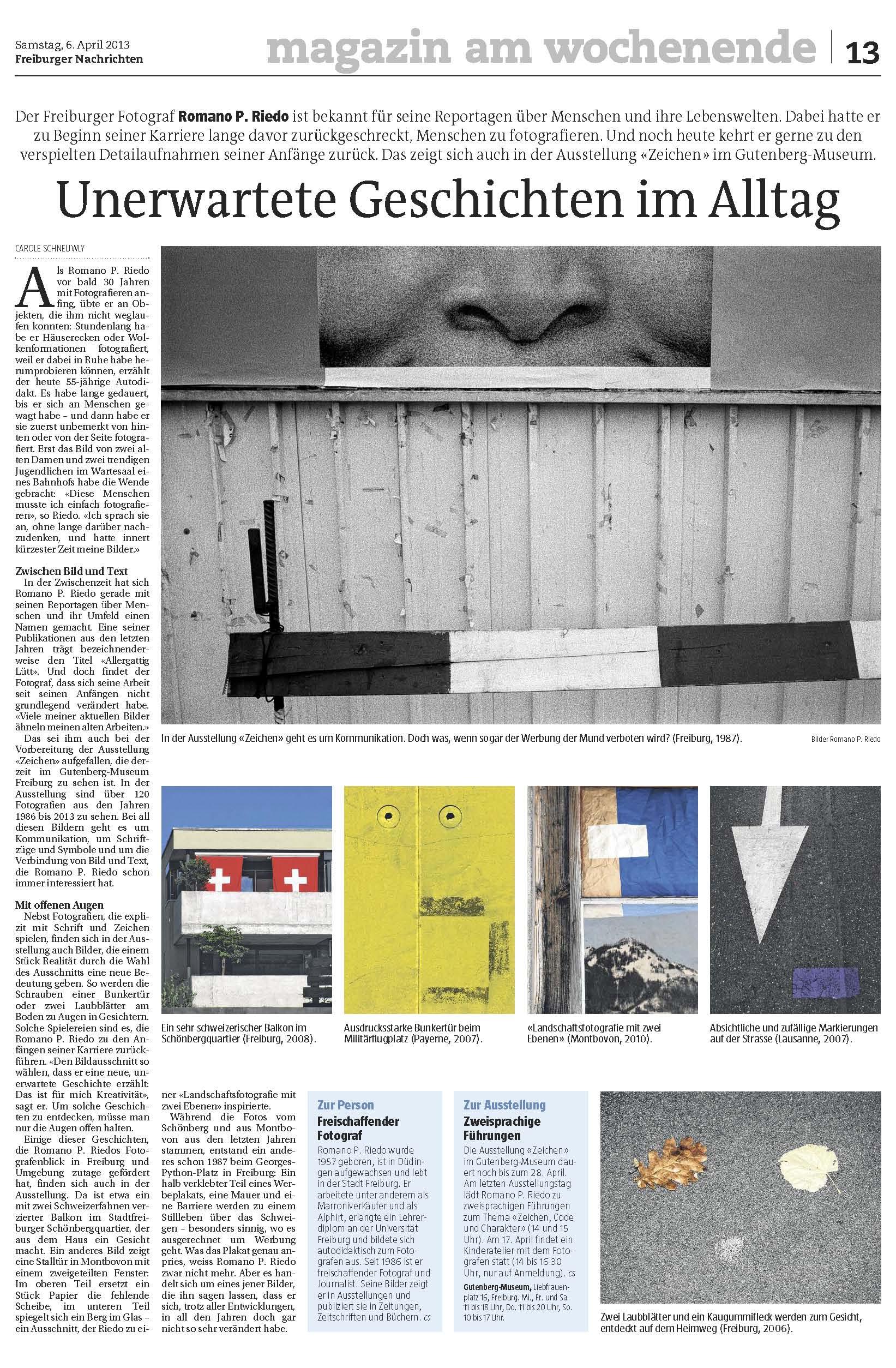 http://romanoriedo.ch/files/gimgs/16_romano-riedo-fotoausstellung-zeichen-fn-20130406.jpg