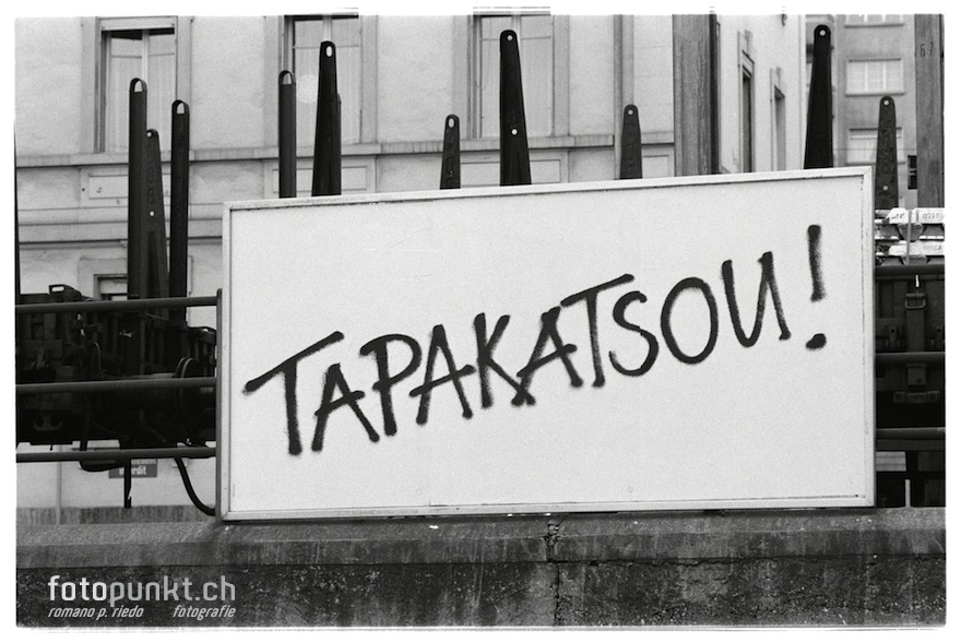 http://romanoriedo.ch/files/gimgs/16_tapakatsou-1986-s.jpg