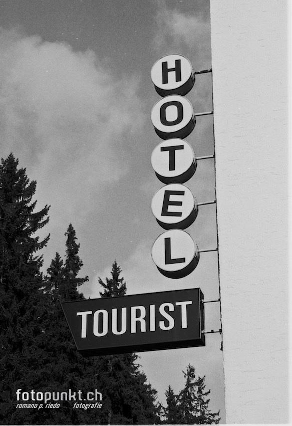 http://romanoriedo.ch/files/gimgs/16_tourist-hotel-1s.jpg