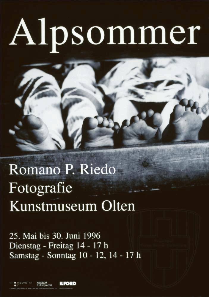 http://romanoriedo.ch/files/gimgs/1_alpzeitkumuoltenposter.png