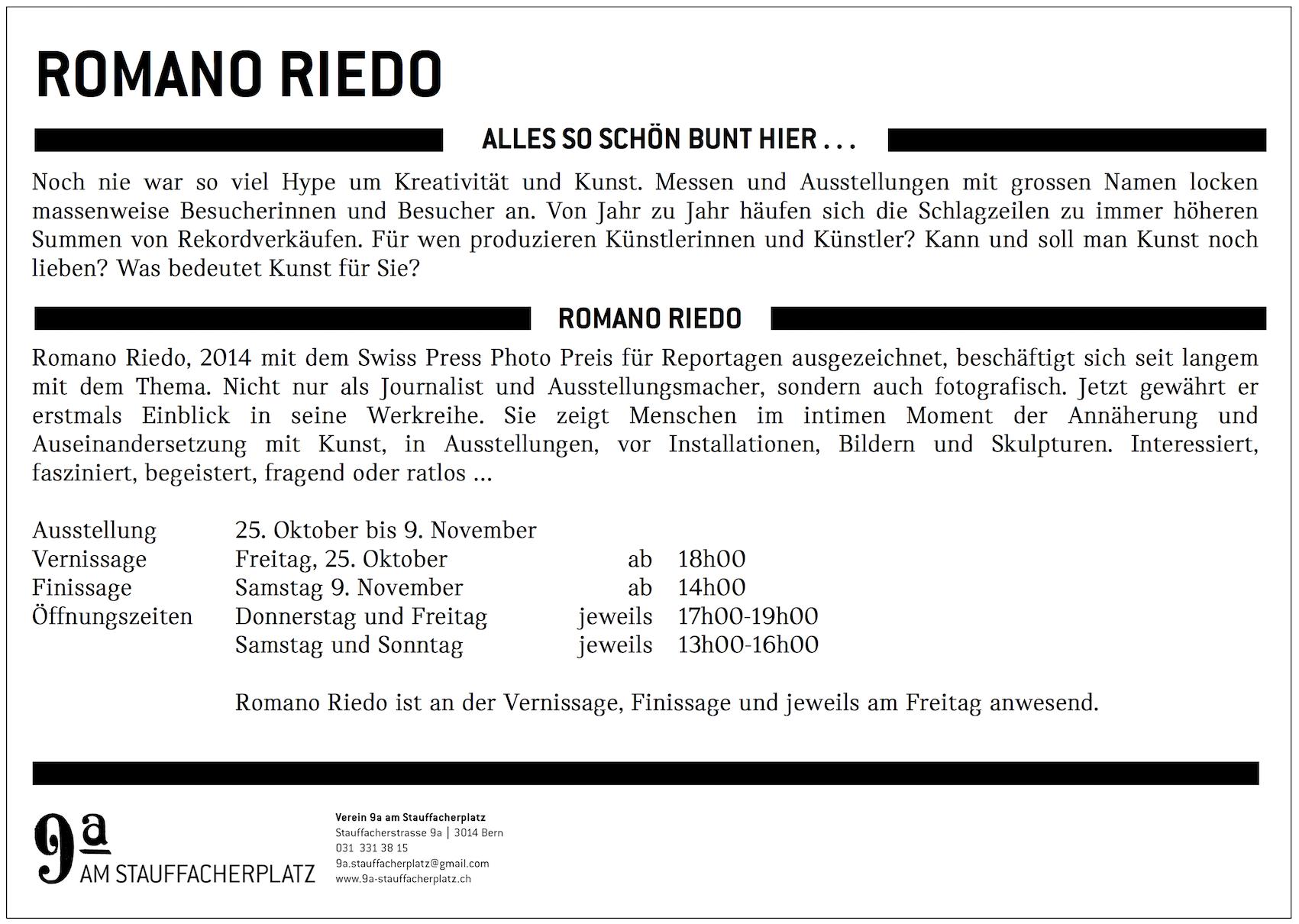 http://romanoriedo.ch/files/gimgs/1_artefakte-karte-text-m.png