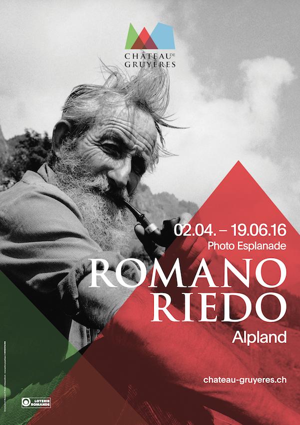 http://romanoriedo.ch/files/gimgs/1_chateaudegruyeresromanoriedoaffiche-alpland-m.jpg
