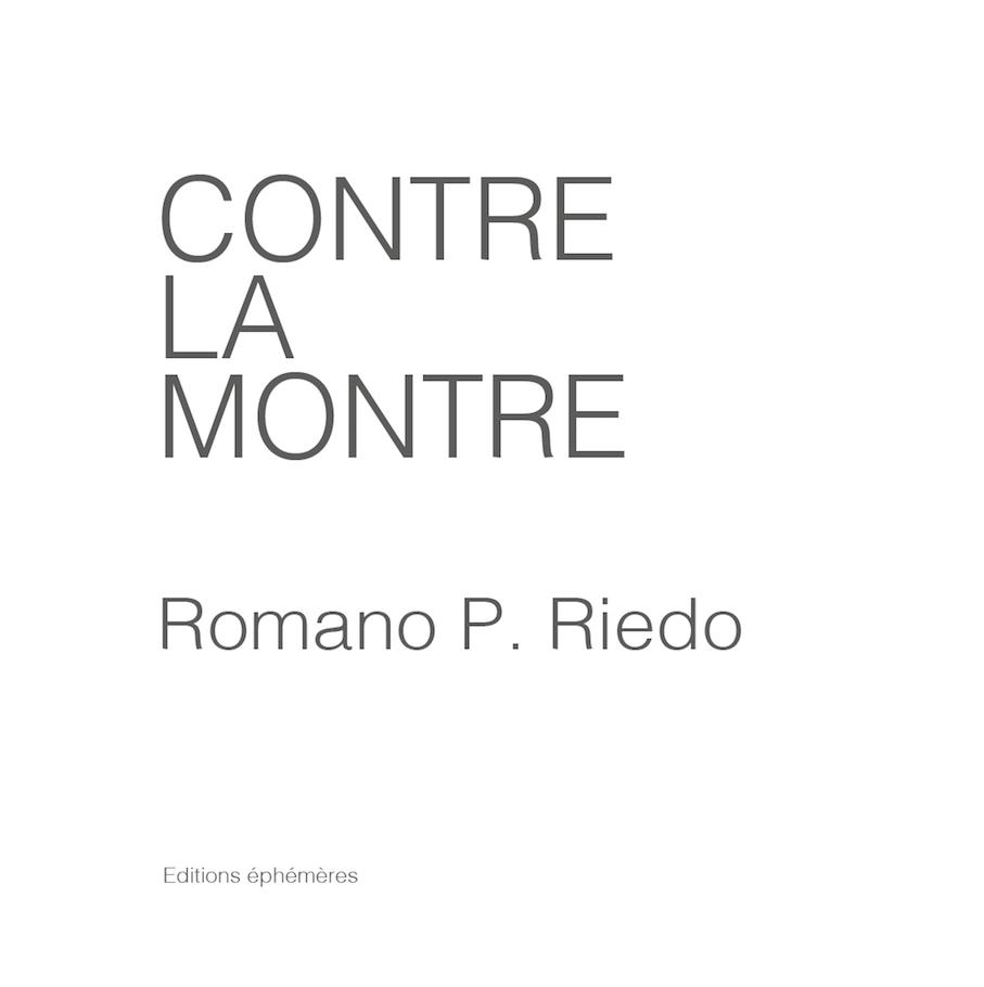 http://romanoriedo.ch/files/gimgs/1_contre-la-montre-cover-m.png