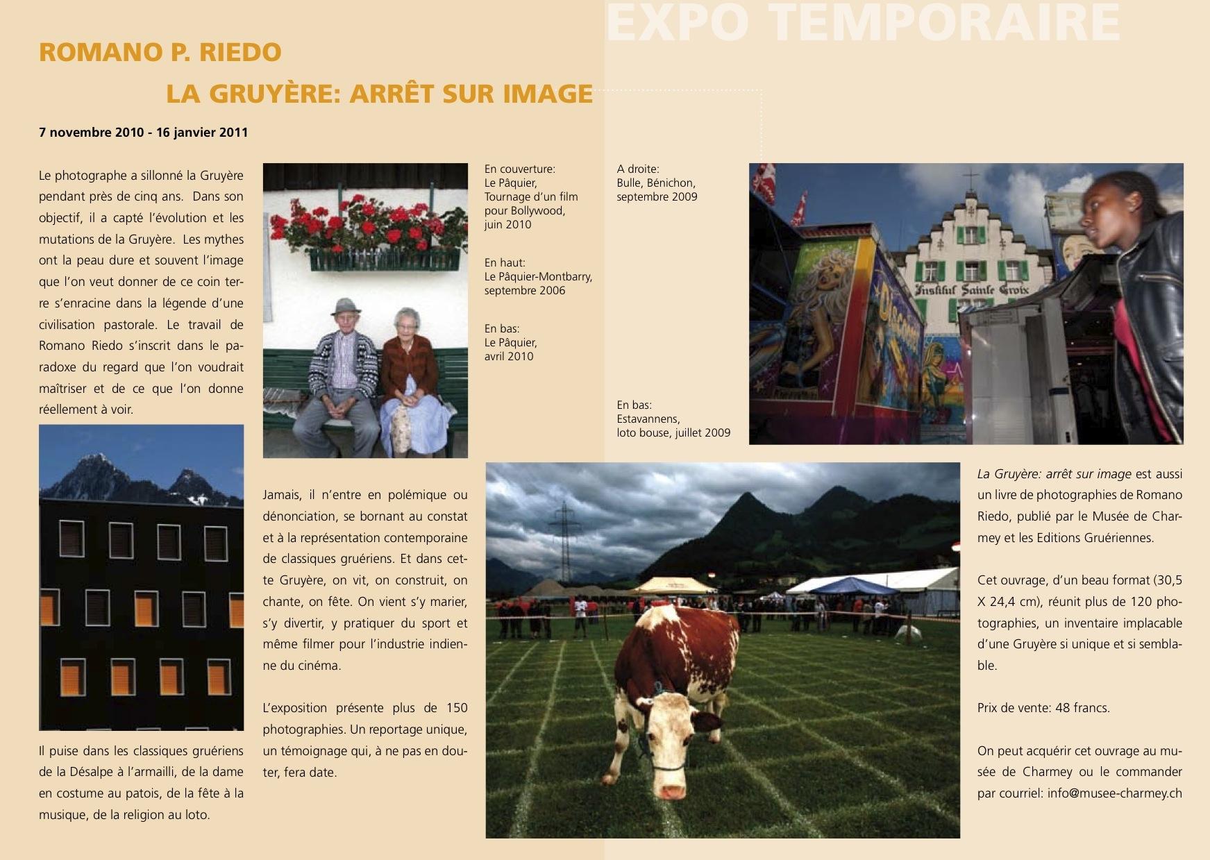 http://romanoriedo.ch/files/gimgs/1_depliant-riedo-9.jpg