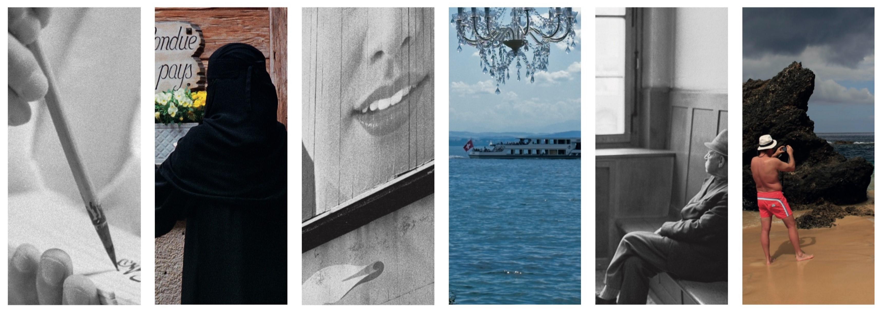 http://romanoriedo.ch/files/gimgs/1_flyer-murten-fotos.jpg