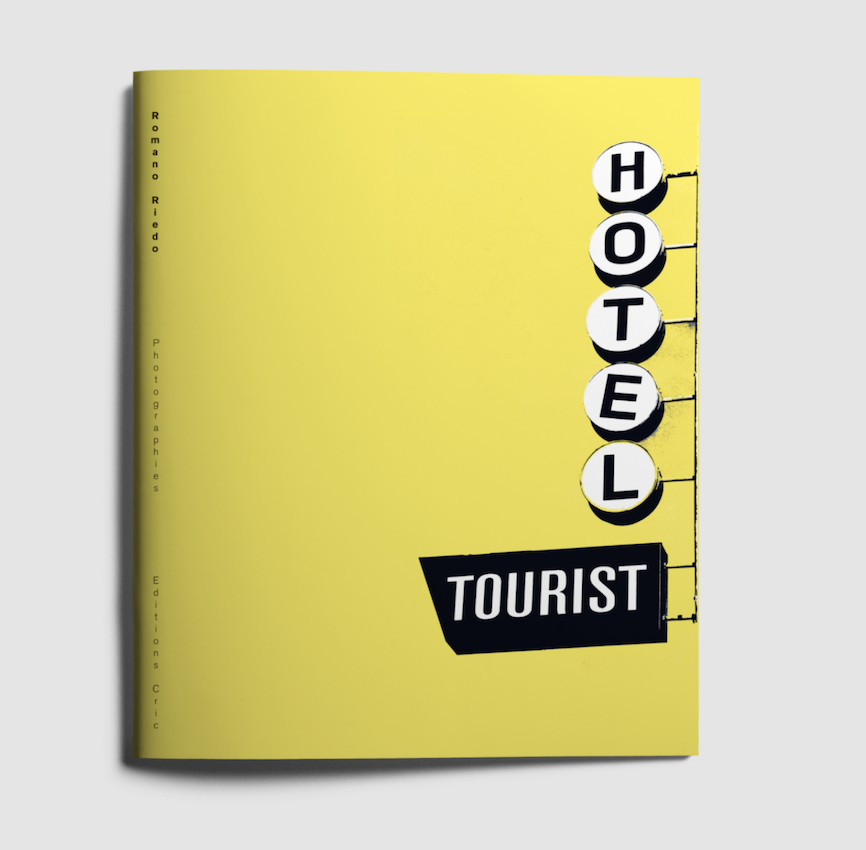 http://romanoriedo.ch/files/gimgs/1_hotel-tourist-cover-web-med.png