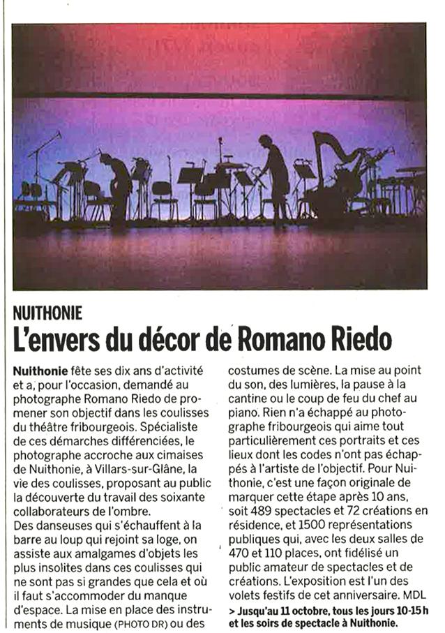 http://romanoriedo.ch/files/gimgs/1_la-lib-nuithonie-riedo-expo-m.png