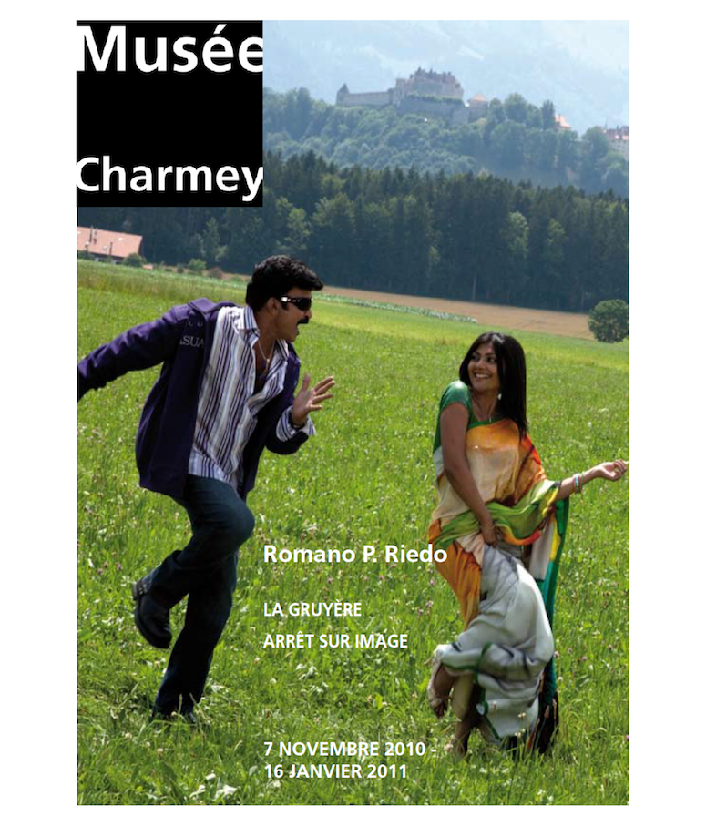 http://romanoriedo.ch/files/gimgs/1_musee-charmey-riedo-flyer-m.png
