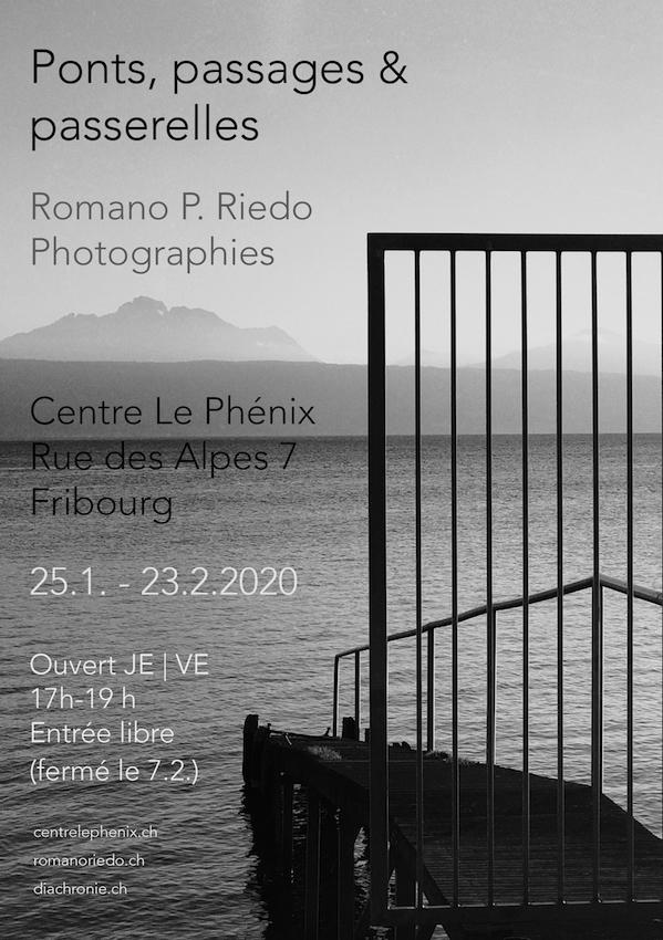 http://romanoriedo.ch/files/gimgs/1_passerelles-expo-phenix-2020-d-m.jpg