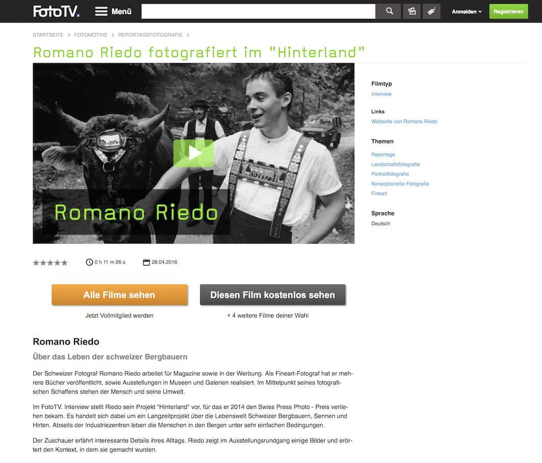 http://romanoriedo.ch/files/gimgs/1_screen-foto-tv-riedo-hinterland-m.png