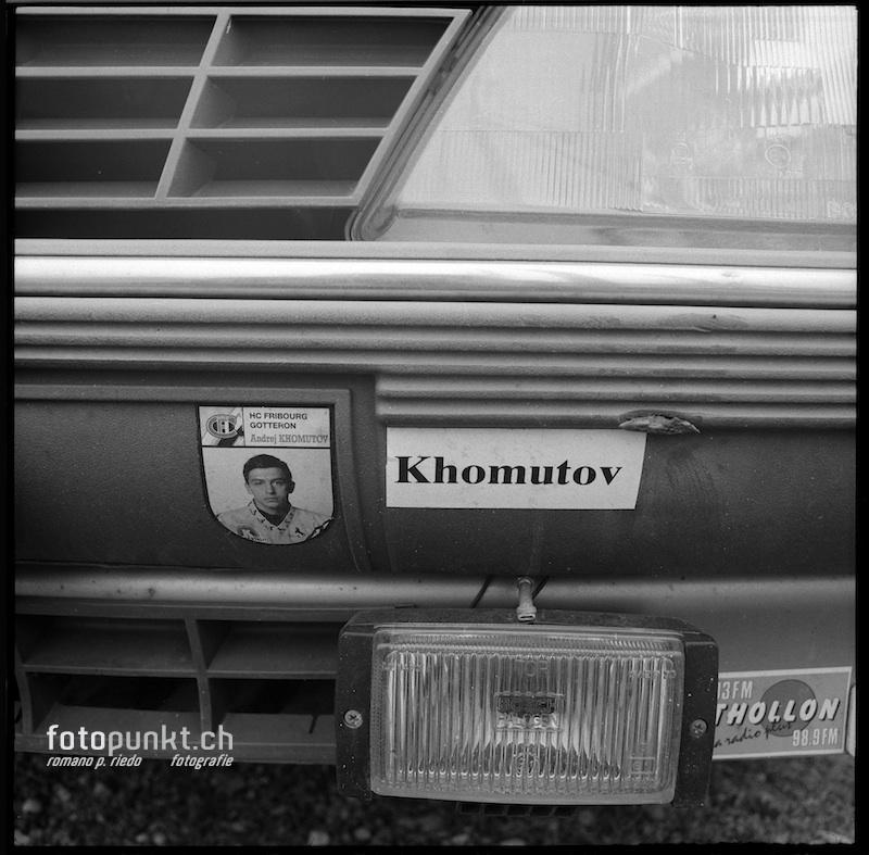 http://romanoriedo.ch/files/gimgs/20_komutov-parechoc-s-l.jpg