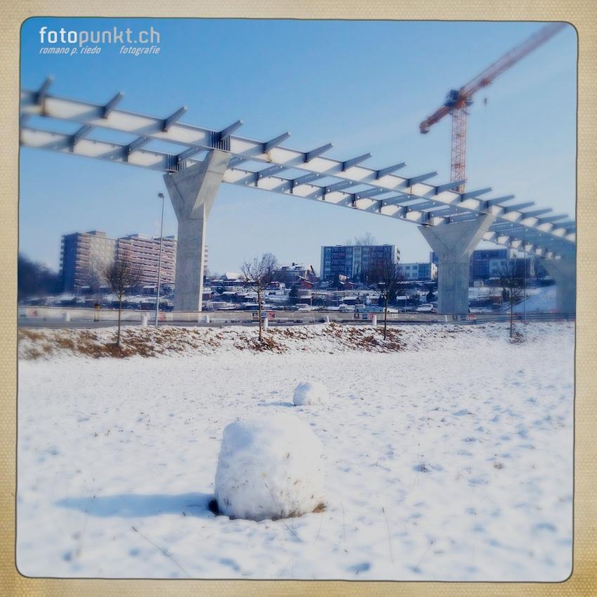 http://romanoriedo.ch/files/gimgs/22_hiver-neuge-poya-pont1324-s-l.jpg