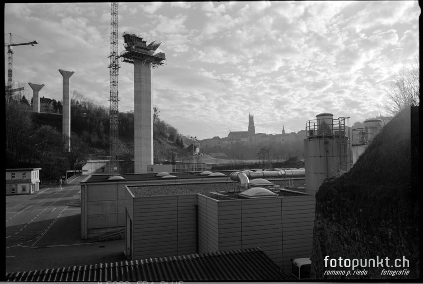 http://romanoriedo.ch/files/gimgs/22_pont-poya-bau-fr-neigles-69-s.jpg