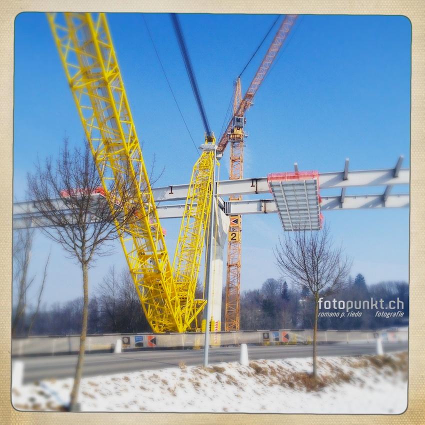 http://romanoriedo.ch/files/gimgs/22_pont-poya-construct-hiver1323-sl.jpg