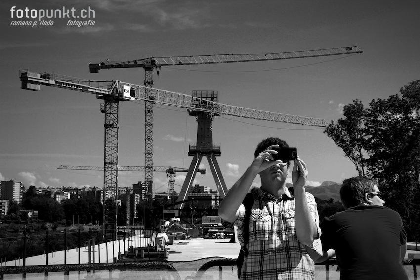 http://romanoriedo.ch/files/gimgs/22_pont-poya-visite-selfie9854-sw-sl.jpg