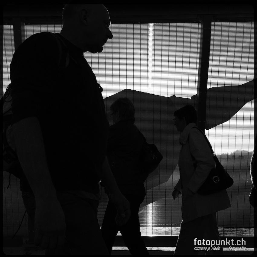 http://romanoriedo.ch/files/gimgs/22_visite-gens-pont-poya-nb-hipsta0051-sl.jpg