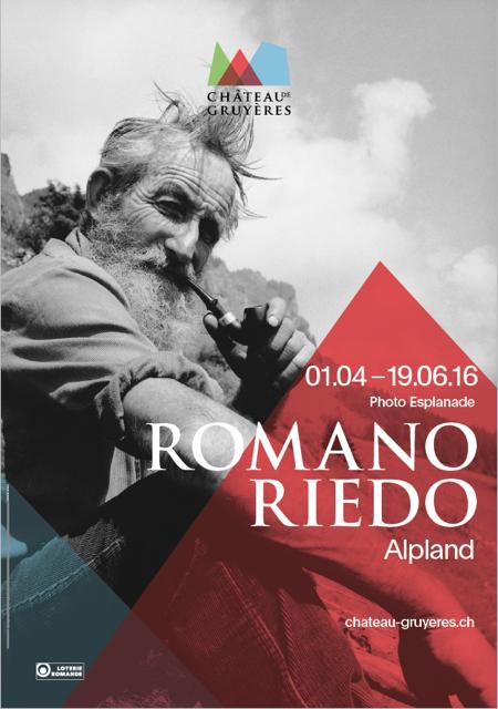 http://romanoriedo.ch/files/gimgs/24_alpland-riedo-schloss.png