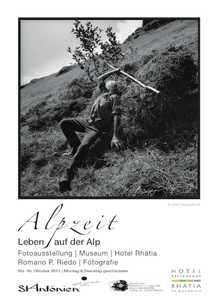 http://romanoriedo.ch/files/gimgs/5_alpzeit-heuer-karte-gr-m.jpg