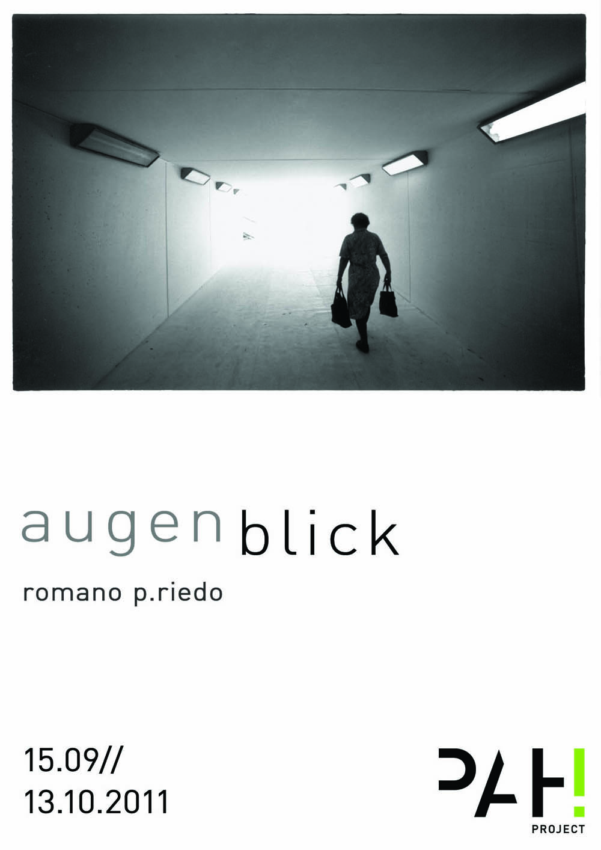 http://romanoriedo.ch/files/gimgs/6_augen-blick-web.jpg