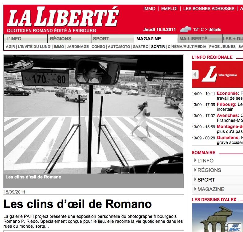 http://romanoriedo.ch/files/gimgs/6_pah---la-liberte.jpg