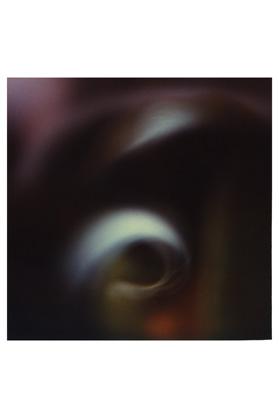http://romanoriedo.ch/files/gimgs/7_spiraldance.jpg