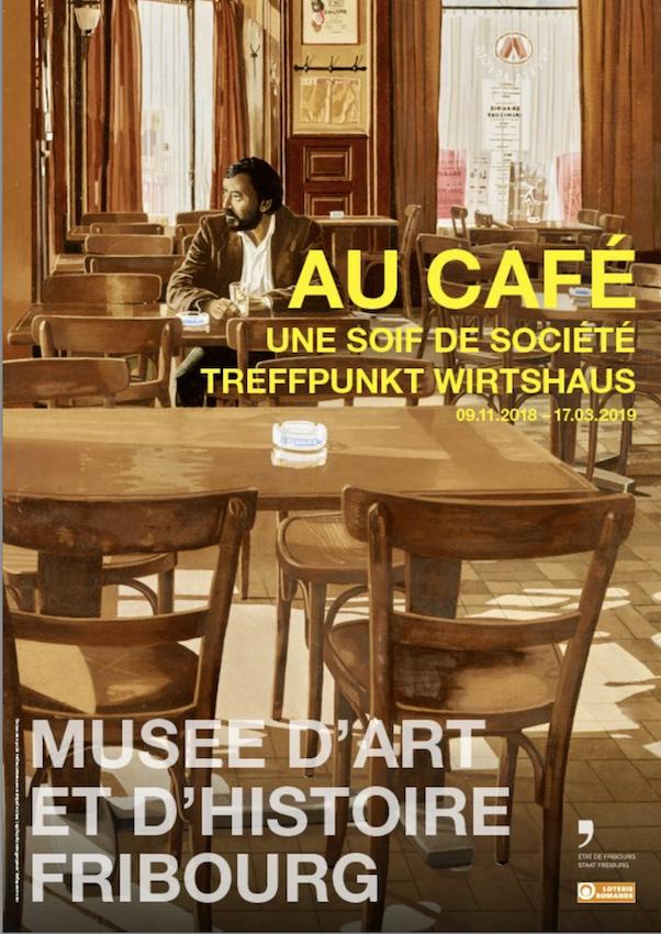http://romanoriedo.ch/files/gimgs/8_affiche-expo-mahf-cafe-small.png