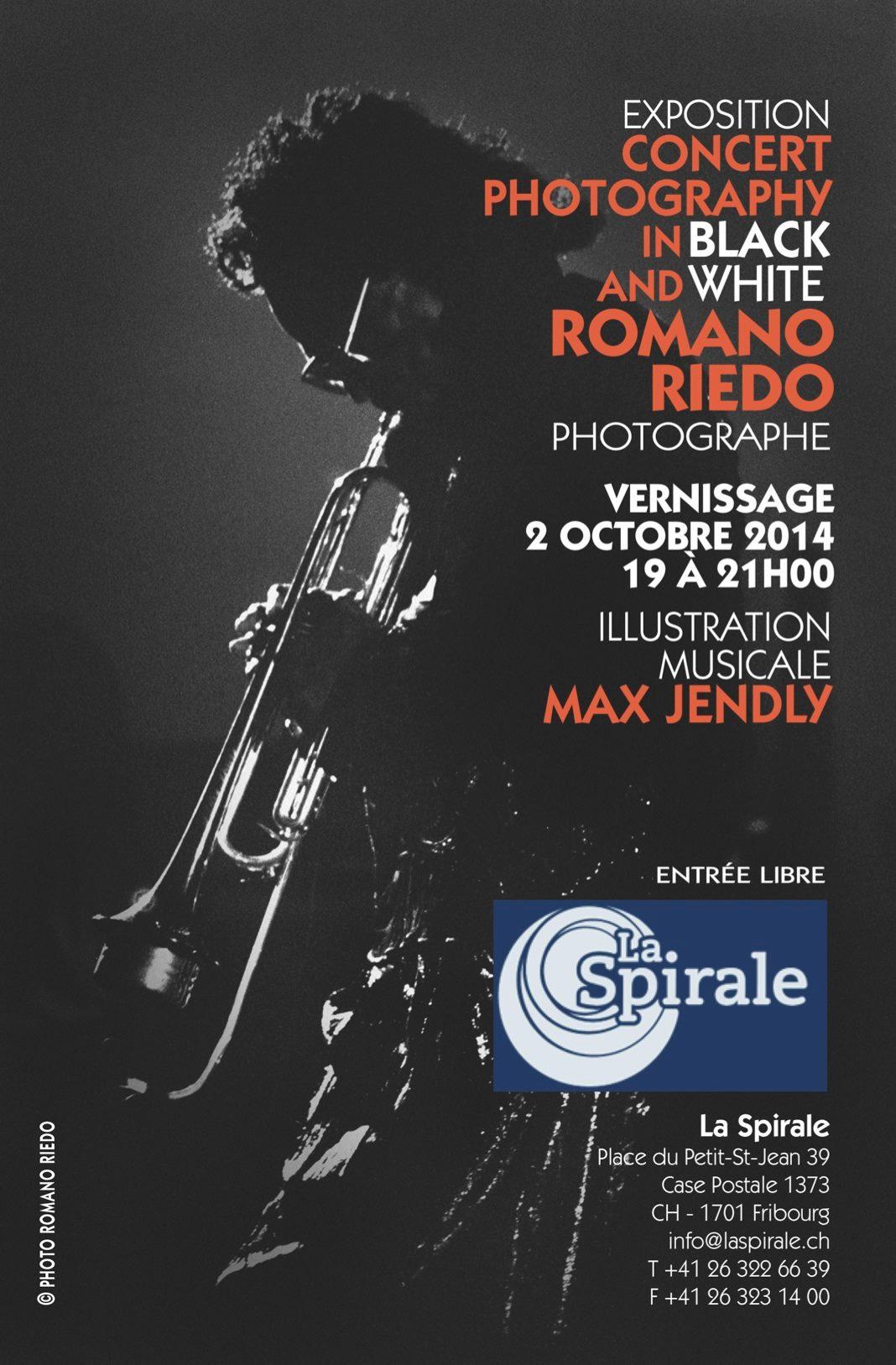 http://romanoriedo.ch/files/gimgs/8_affiche-spirale-riedo.jpg