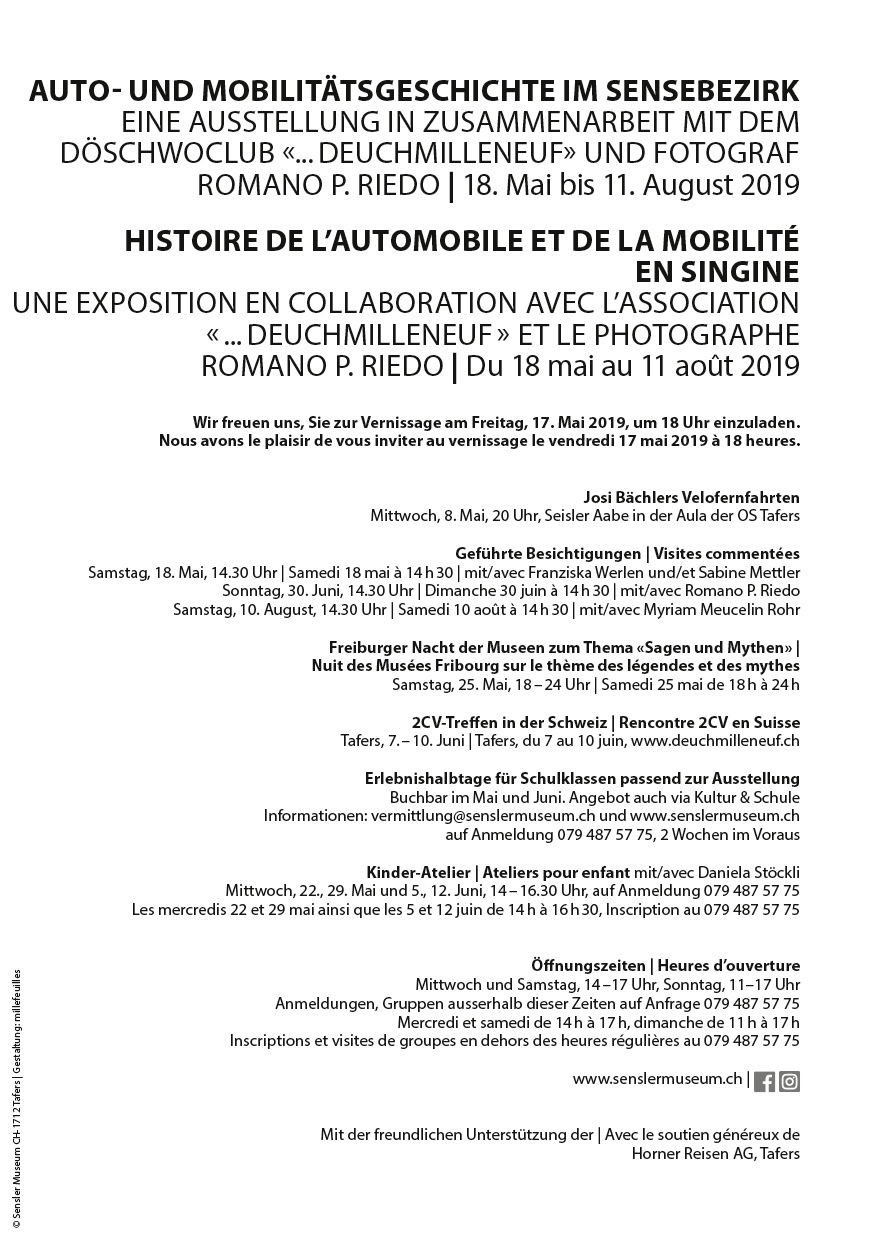 http://romanoriedo.ch/files/gimgs/8_chare-chlapf-expo-text.jpg