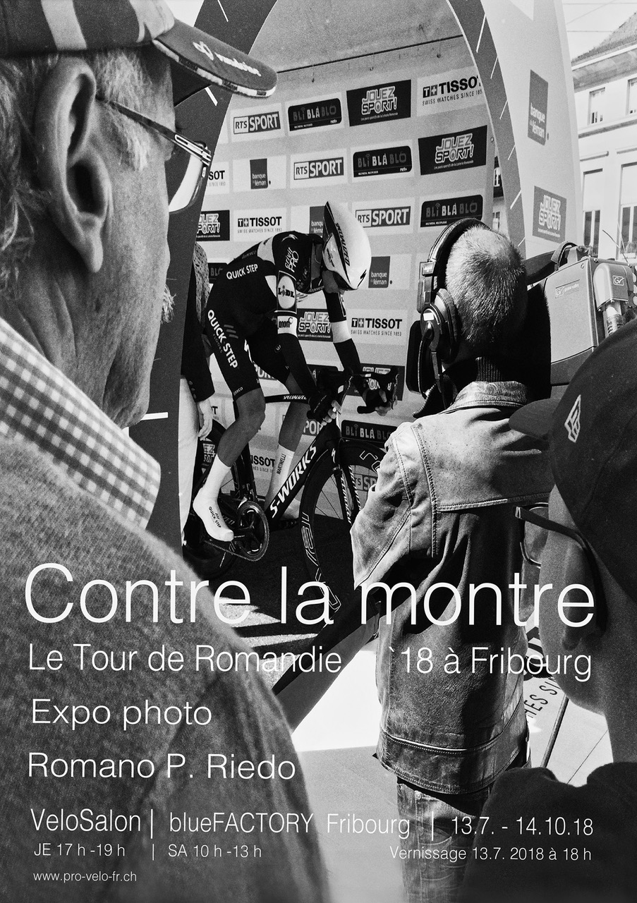 http://romanoriedo.ch/files/gimgs/8_expo-affiche-velosalon-rr-aff-helvetica-a5-m.jpg