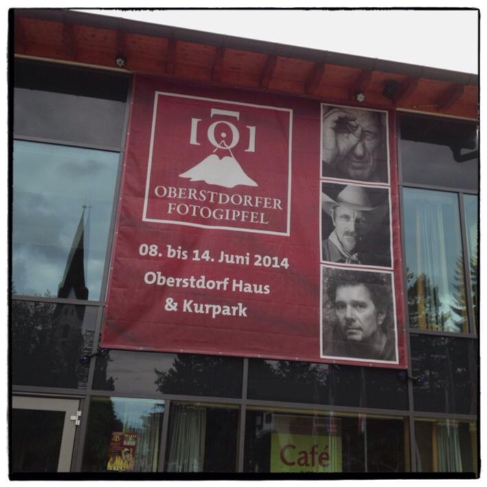 http://romanoriedo.ch/files/gimgs/8_rr-oberstdorf-affiche.jpg